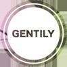 gentily1